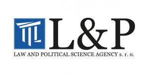 LP logo partneri