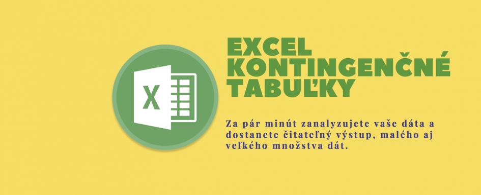 excel_kontingencne_tabulky_officezrucnosti