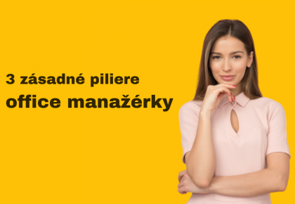 office_manazerka_kurzy