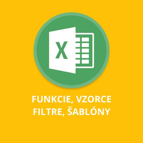 excel_skolenie_kurzy