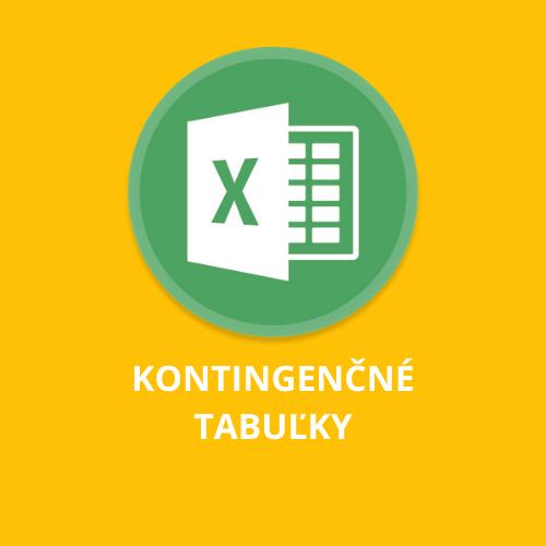 excel_skolenie_kontingencne