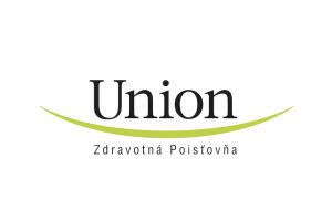 union zp
