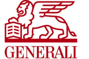 generali3