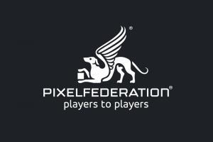 pixel_federation